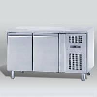 Стол холодильный Scan BK 122