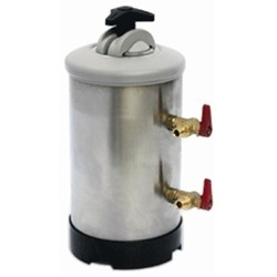 Фильтр-смягчитель воды DVA LT 12
