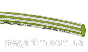 Шланг для полива Насосы плюс оборудование GARDEN 3/4 (50 метров)
