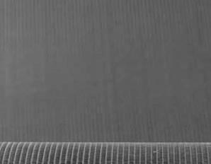 Сетки фильтровая низкоуглеродистая