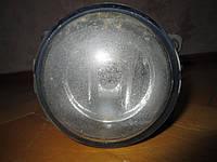 Фара противотуманная Легковой Suzuki SX4 Splash Jimny Grand Vitara Alto Valeo 088358, фото 1