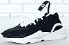 Кроссовки мужские Adidas Y-3 Kaiwa YOHJI YAMAMOTO, Адидас Янг 3, реплика