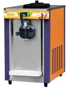 Фризер Для мягкого мороженого Altezoro HP/168/YJ