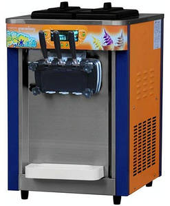 Фризер Для мягкого мороженого Altezoro HP/208/Y