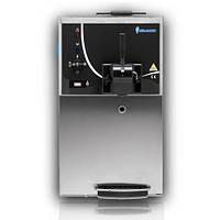 Фризер для мягкого мороженного Gel-Matic EXCEL 100PМ