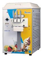 Фризер для мягкого мороженого Gel-Matic EXCEL 300PM