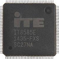 Мікросхема ITE IT8585E-FXS