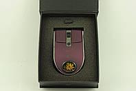 Мышь компьютерная беспроводная MA-MTW09 USB + радио, фото 1