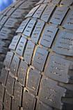 Шины б/у 215/65 R16С Toyo ЗИМА M+S, пара, фото 5