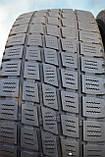 Шины б/у 215/65 R16С Toyo ЗИМА M+S, пара, фото 7