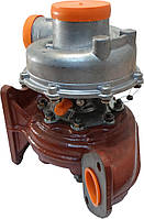 Турбокомпрессор ТКР 11Н1 | СМД-60 | СМД-62 | Т-150Г | Т-150