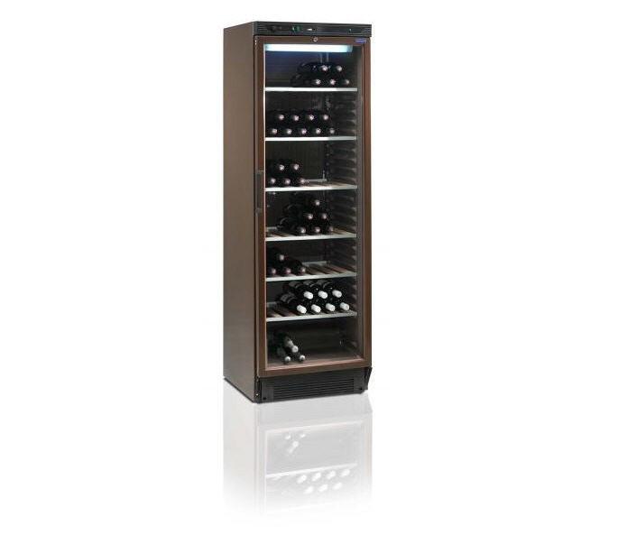 Шкаф холодильный для вина Tefcold CPV1380 (снят с производства)