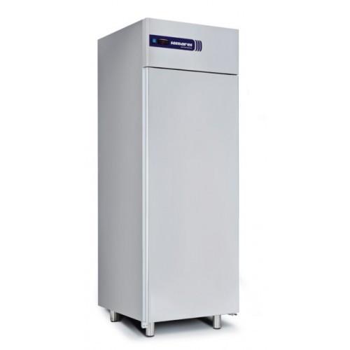 Шкаф морозильный Samaref 700М ВТ