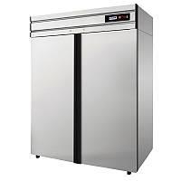 Шкаф холодильный Polair (Полаир) CM114-S