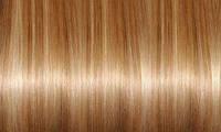 Безопасный органический шампунь для волос
