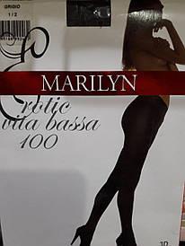 Колготки Marilyn Erotic 100den VITA BASSA