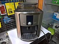 Кофеварка / Кавовий апарат KRUPS EA 8050