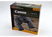 Бинокль CANON SW-010 20X50, фото 3