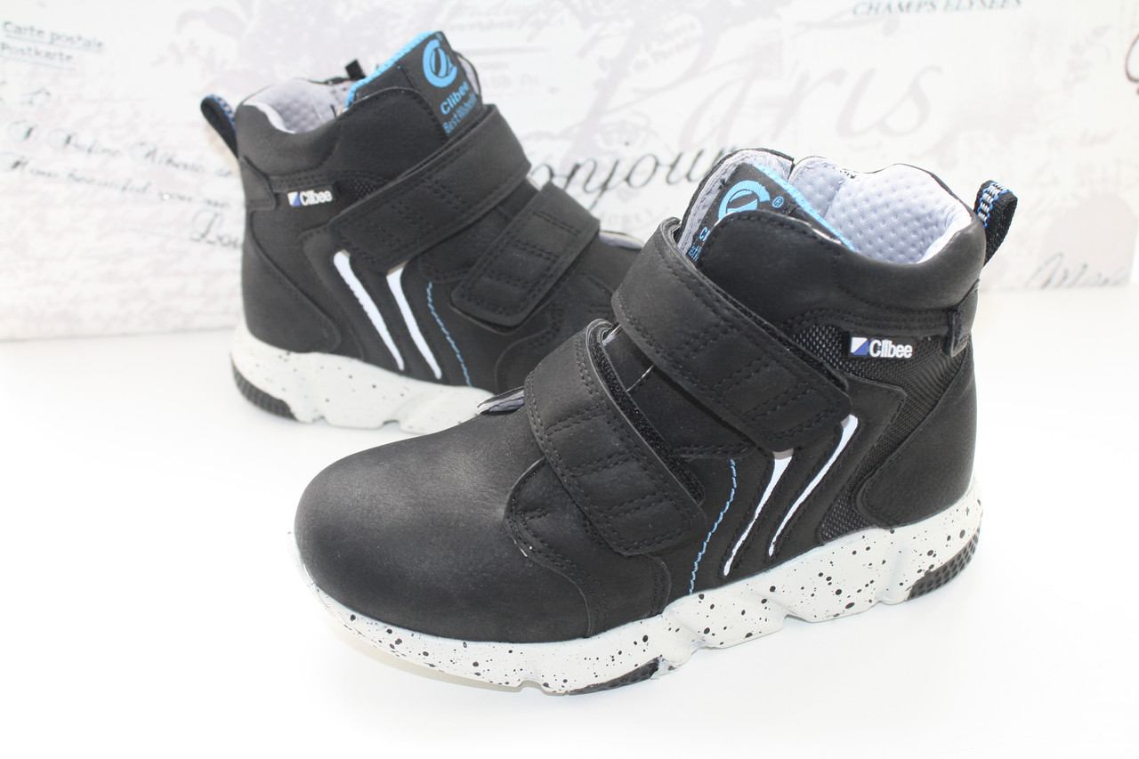 4d49611719e64c Демісезонні черевички, фірма