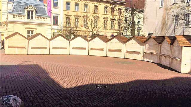 Дерев'яні кіоски у Львові недорого фото