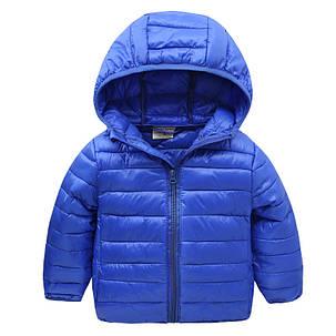 Куртка для мальчиков, фото 2