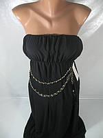 Нарядное женское платье, размер XS, арт. 8232, фото 1