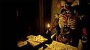 Resident Evil 7: Biohazard XBOX ONE RUS (Б/В), фото 6