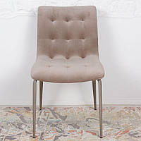 Week (Вик) стул текстиль мокко, фото 1