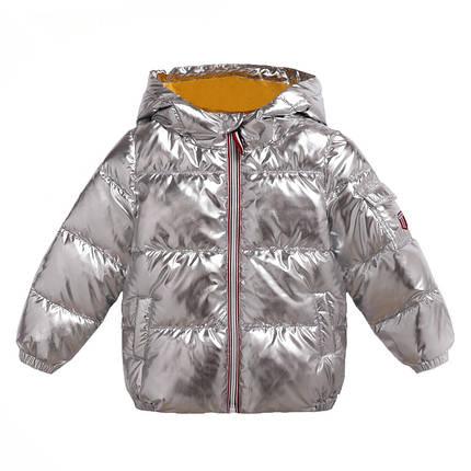 Куртка для детей, фото 2