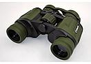 Бинокль CANON SW-09 (12X45), фото 2