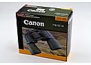 Бинокль CANON SW-09 (12X45), фото 4