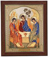 Икона «Святая Троица» арт.151