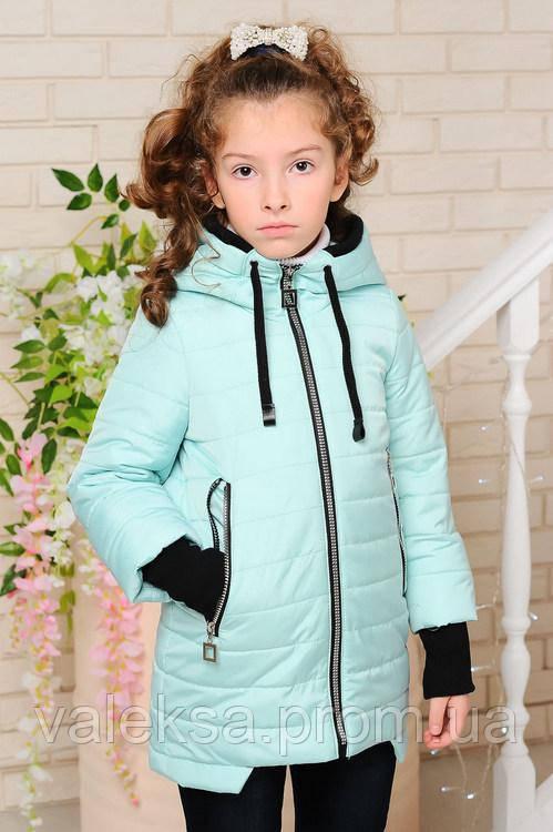 Куртка «Вилена-2» — в Категории