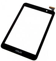 Сенсорный экран для планшета Asus ME176, ME176CX MeMO Pad 7