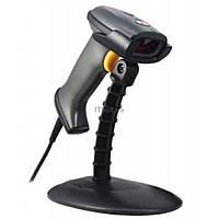 Подставка для сканера штрих-кода Sunlux XL-626, XL-6200 (10784)
