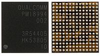 Микросхема контроллер питания Qualcomm PMI8994 для Xiaomi Mi5, Nexus 6P, LG G4, ZTE Nubia Z9