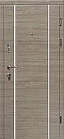 Входная дверь Аплот ВИП М3001-2