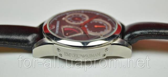 Точные копии швейцарских часов Emporio Armani A5492, ассортимент, точных копий швейцарских часов