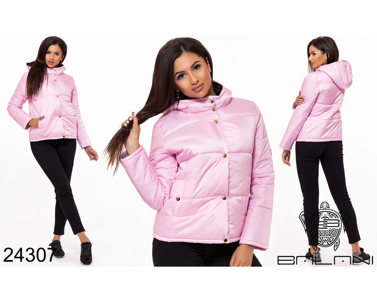 Куртка- 24307