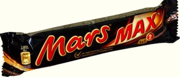 Картинки по запросу марс батончик