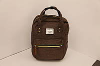 Аналог популярной сумки для мам / Сумка для ребенка / мамам / рюкзак