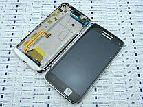 Распродажа! Lenovo S960 модуль дисплея с рамкой в сборе 5D69A465L8 Оригинал