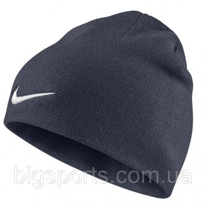 Шапка муж. Nike Team Performance Beanie (арт. 646406-451)