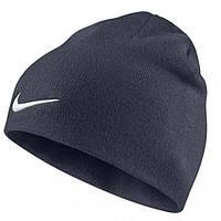 Шапка муж. Nike Team Performance Beanie (арт. 646406-451), фото 1