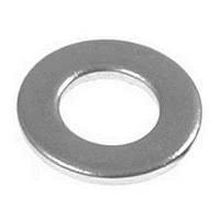 Шайбы плоские стальные DIN 125, ГОСТ 11371-78