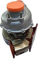 Турбокомпрессор ТКР 11С1 | СМД-62А | СМД-72 | КСК-100