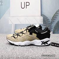 Мужские кроссовки Asics PATTA Gel-Mai Knit Р. 40 41 42 43 44 45 abe01ab62de16