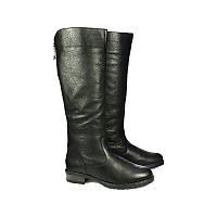 Женские сапоги Remonte D8272-01