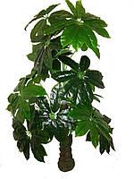 Искусственное дерево шеффлера (150 см)