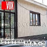 Сайдинг VOX MAX System 3, фото 7